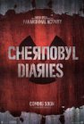 Chernobyl Diaries ROLLE: URI
