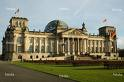 als russ.stimme in bundestag audio-guide