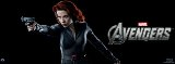 russian coach role: black widow Natasha Romanoff